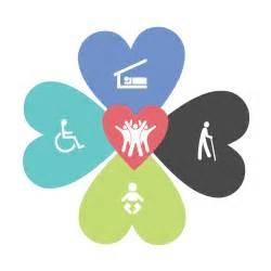 Community Care Community Care In Australia Afea