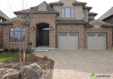 where to buy a house in canada million dollar homes in canadacomfree blog
