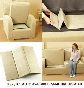 Seat Savers Sofa by New Premier Sofa Seat Rejuvenator Boards Armchair Support