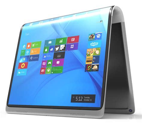 layout en pc laptop or pc you decide yanko design