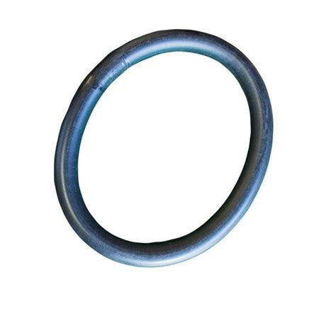 tire bead seater ring ame 21010 o ring style tire bead seater mile x equipment