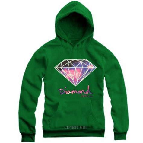 supreme sweatshirt for sale popular supreme sweatshirt buy cheap supreme sweatshirt