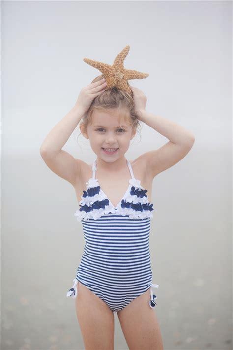 Jules Swimsuit Summer kate mack seaside petals swimsuit 2013