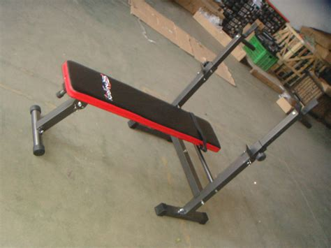 used weight benches cheap weight benches for sale cheap cheap weight bench for sale