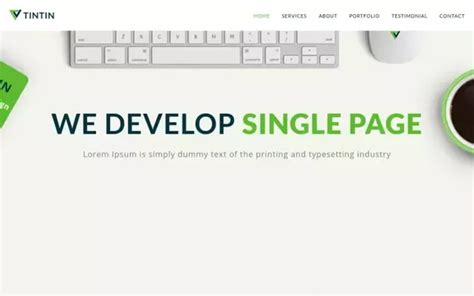 drupal theme landing page what is the best drupal theme for landing pages quora