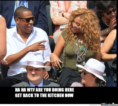 Get Back In The Kitchen by Get Back To The Kitchen By Spinyweb Meme Center