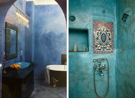 moroccan bathroom decor luxury trends for your bathroom london design collective