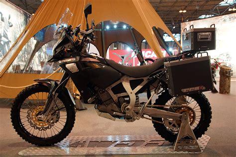 Motorradhersteller Ccm by Besuch Bei Ccm Motorcycles In Bolton Uk Rettet De