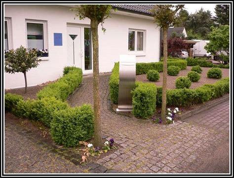 Garten Und Landschaftsbau Bremerhaven 4291 by Backhaus Garten Und Landschaftsbau Bremerhaven