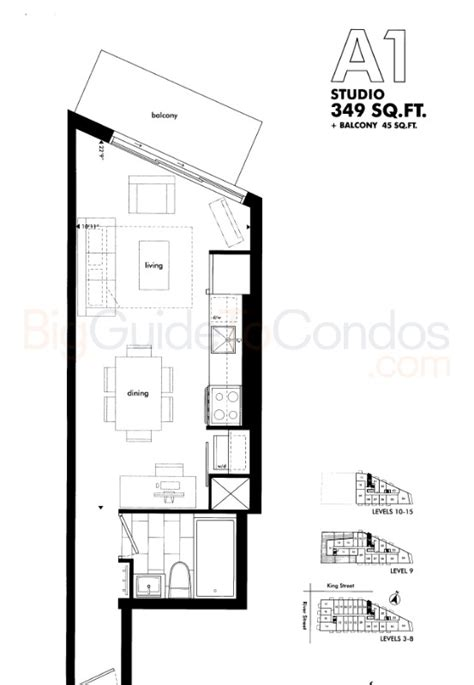 river city floor plans river city reviews pictures floor plans listings