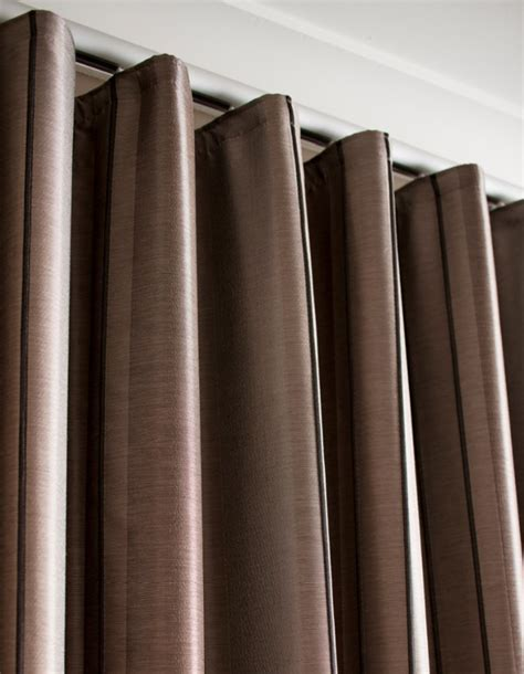 track curtain curtain tracks furniture ideas deltaangelgroup