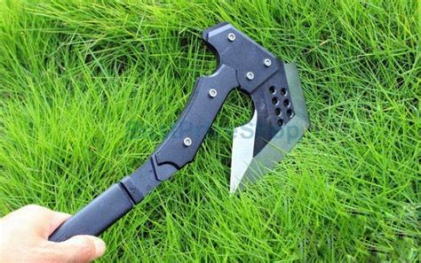 m48 tomahawk replacement handle united m48 tomahawk lightweight tactical commando axe