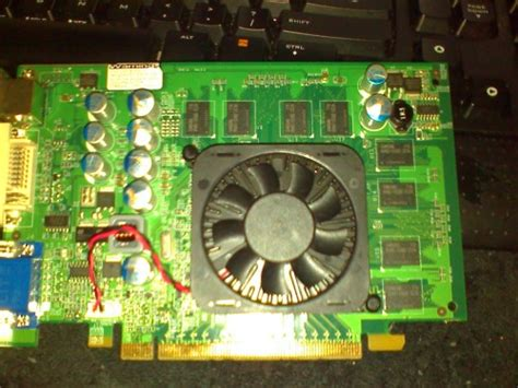 zotac bad capacitors blown capacitor on gpu 28 images dead graphics card note the blown capacitors they sounded