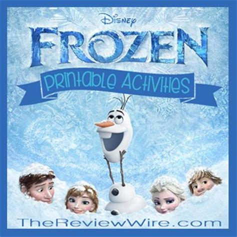 printable frozen poster 307 best images about templates printables on pinterest