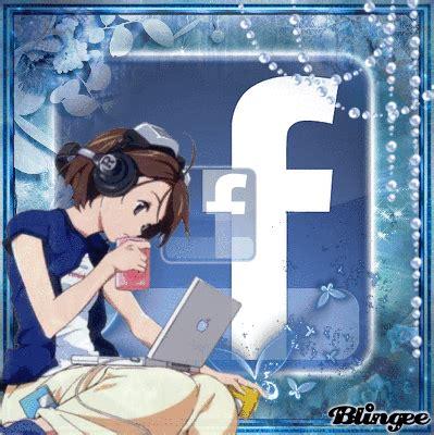 imagenes anime facebook facebook anime picture 118529462 blingee com