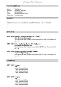hadoop resume telemarketing resumes hobbies for
