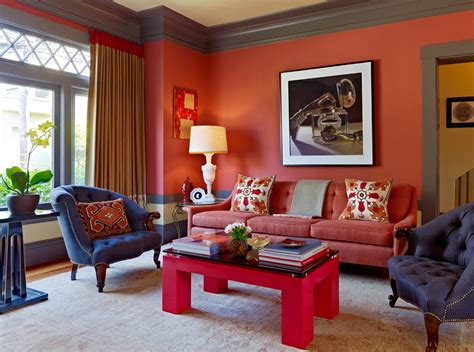 interior design ideas  jdg idesignarch interior