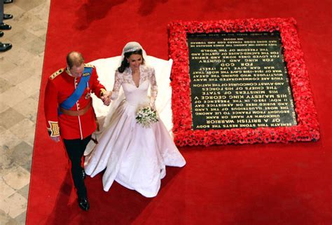 Best of the Royal Wedding   Zimbio