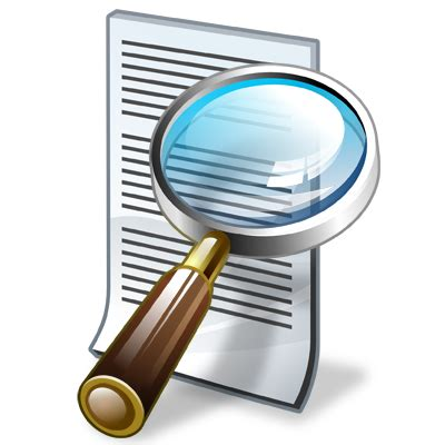 Finder Free Search Document File Find Search Text Icon Icon Search Engine