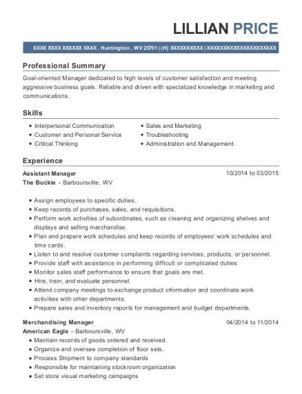 best purchasing coordinator resumes resumehelp