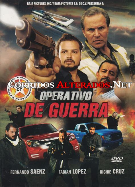 narco peliculas estrenos de peliculas mexicanas gratis view original narco peliculas 2015 online gratis pelicula completa en