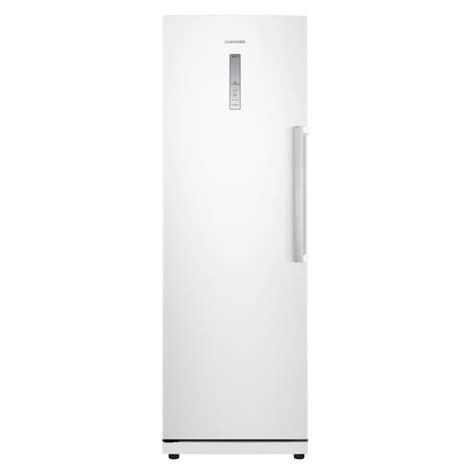 congelateur armoire 360 litres armoire congelateur the 25 best congelateur armoire ideas
