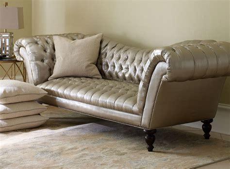recamiere sofa recamier sofa fancy recamier sofa 97 in living room