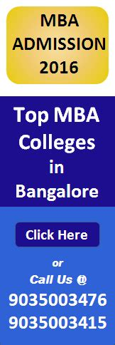 Direct Admission In Top Mba Colleges 2015 by Mba Course Demand For Mba Seats High This Year