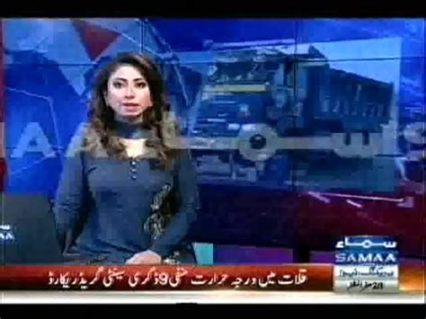 factory fire samaa news today live 11 december 2015 youtube