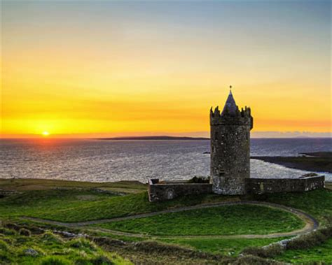 dialogue of civilizations: art in ireland info session