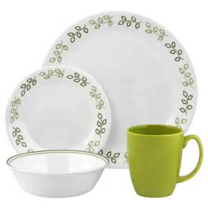 Corelle Plates Corelle Related Keywords Amp Suggestions Corelle Long Tail