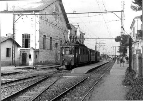 autobus per porta di roma la storica stazione di centocelle e la ferrovia roma