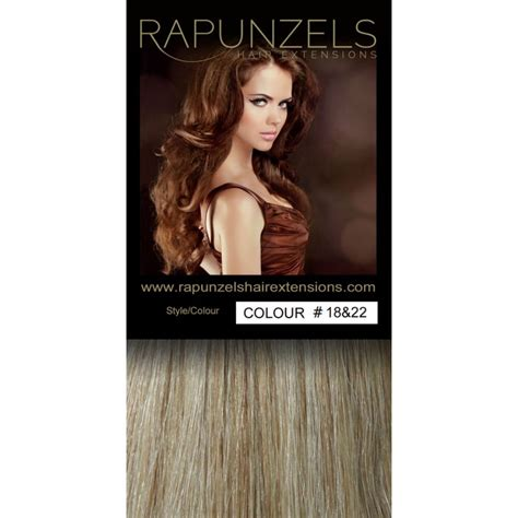 can you mix beige with blonde 65 gram 20 quot hair weave weft colour 18 22 beige blonde