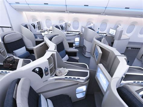 airplane upholstery 378 best images about aircraft interiors cabin n flight