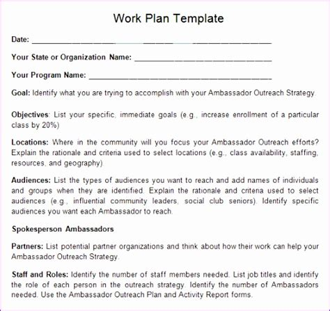 7 Free Construction Schedule Template Excel Exceltemplates Exceltemplates Construction Work Plan Template
