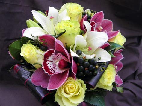 Orchidee Gelbe Blätter 5399 by Die 52 Besten Hintergrundbilder Der Natur Blumen Und