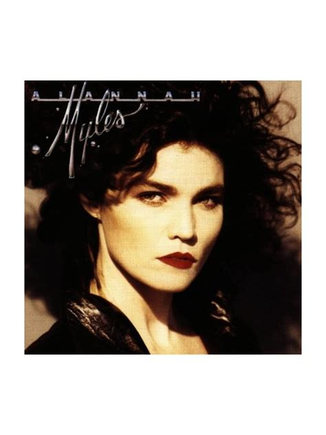 alannah myles black velvet alannah myles black velvet piano vocal guitar right