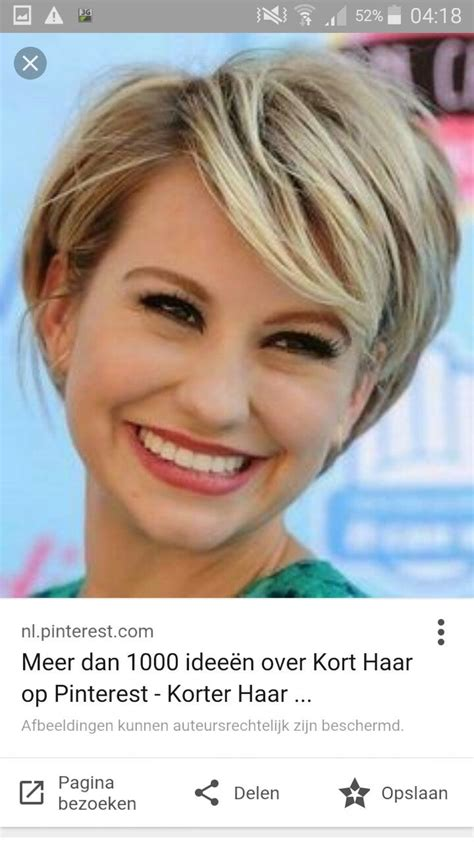 exciting shorter hair syles for thick hair original hairstyle inspiration tagli pinterest