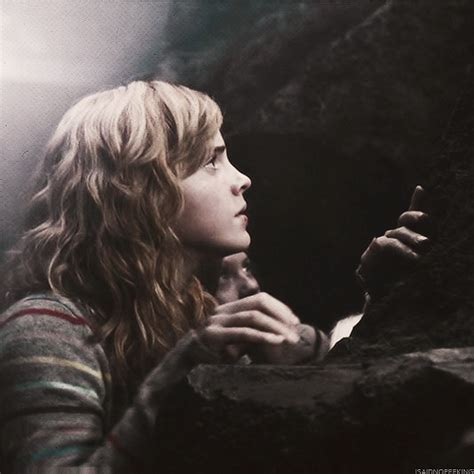 hermione granger in the 1st movoe hermione granger hermione granger photo 33670704 fanpop