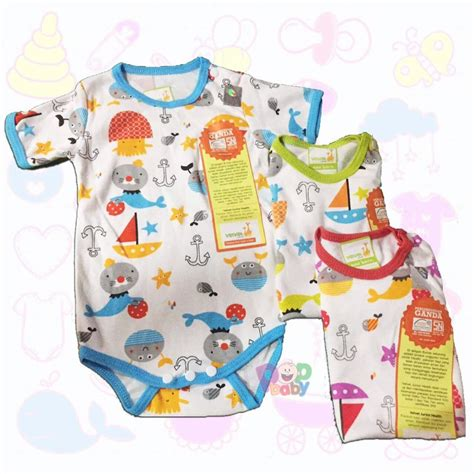 Diskon Jumper Junior jual beli velvet junior suit sea edition