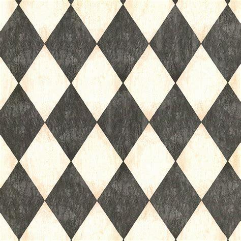 ballard designs wall antiqued harelequin wallpaper black roll ballard designs
