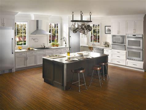 cuisine encastrable frigidaire built in all refrigerator and all freezer fprh19d7lf fpuh19d7lf designer home