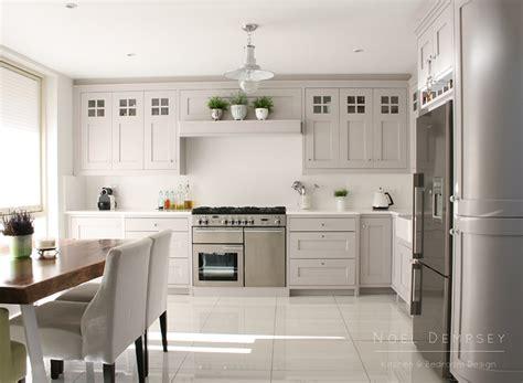 Bella Planner Ikea Cucina #4: