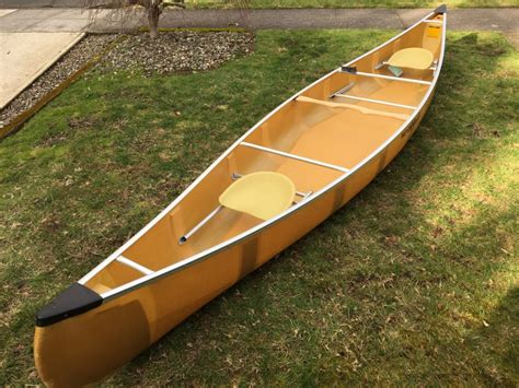canoes kevlar wenonah canoes for sale paddle people