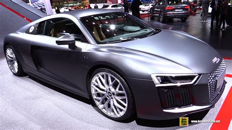 Rs 8 Audi by Audi Rs8 2015