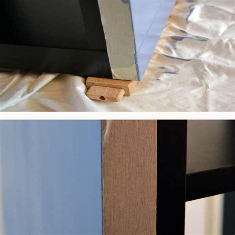 Ikea Möbel Lackieren by Regal Lackieren Bestseller Shop F 252 R M 246 Bel Und Einrichtungen