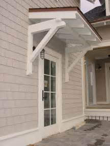 See Through Garage Doors Overhang And See Through Door Garage Or Back Entry Ocracoke House