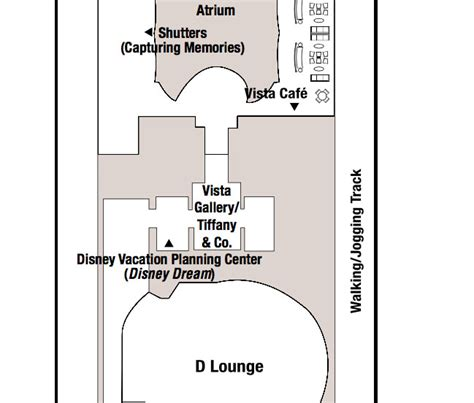 disney cruise floor plans 100 disney cruise floor plans cruises family