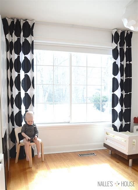 make curtains from sheets crafty sewing projects for the home diy joy