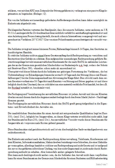 Muster Kündigung Mietvertrag Durch Rechtsanwalt Gericht Vernichtet Das Gesetzliche Recht Auf Ruhigen Besitz Die Frau At